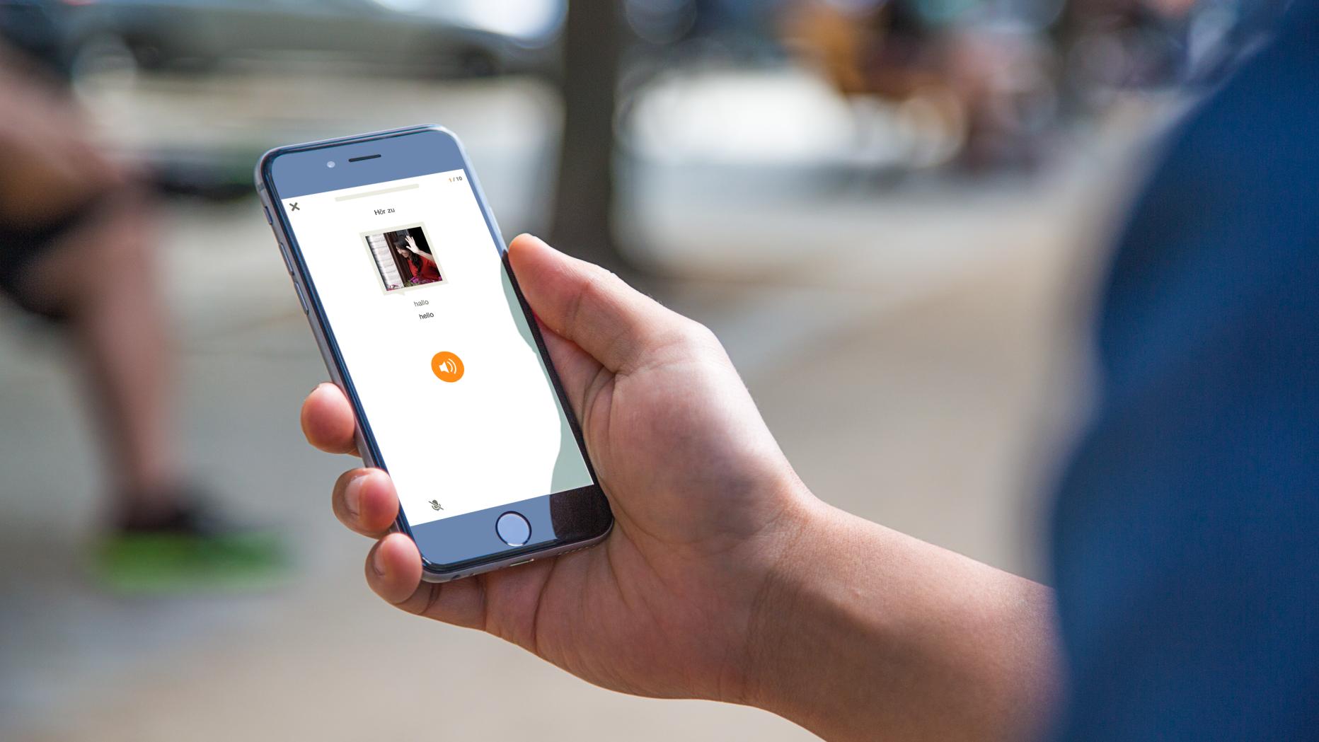 app italienisch lernen android kostenlos