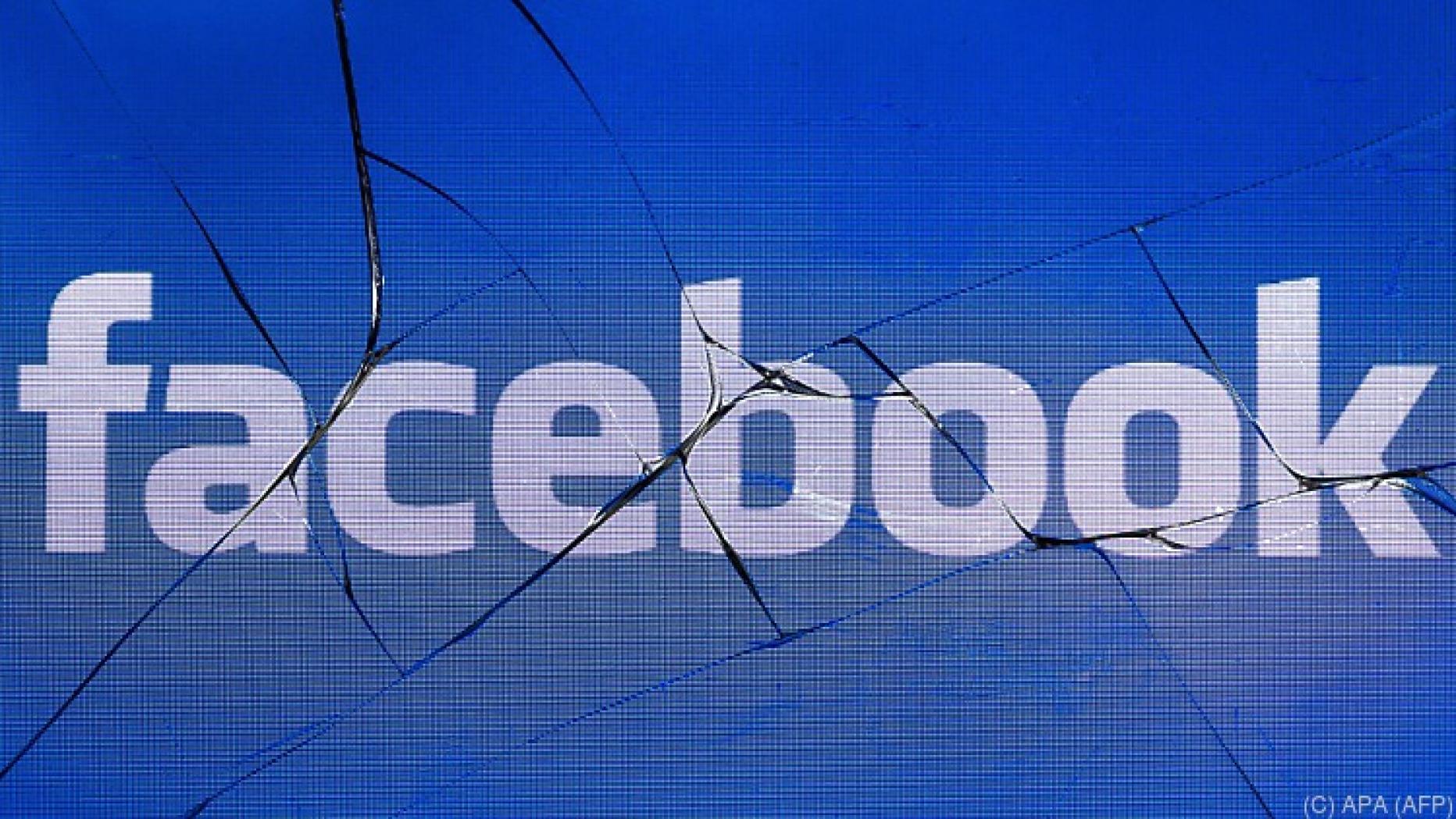 Wie Facebook gegen Clickbait vorgehen will