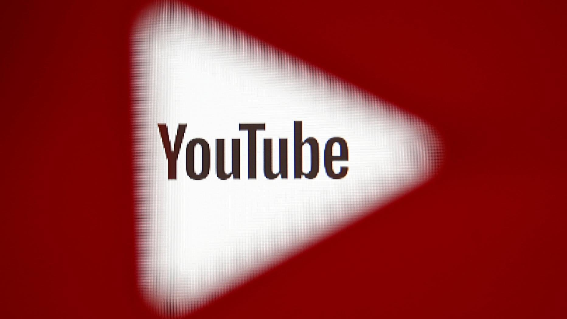 YouTube-Chefin ruft zu Protest gegen EU-Urheberrechtsreform auf