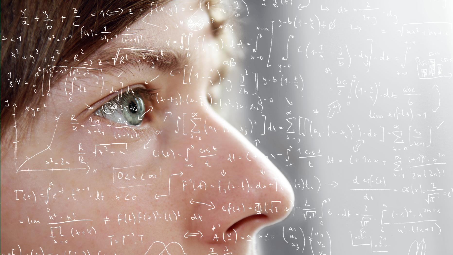Anonymer 4chan-Nutzer löst 25 Jahre altes Mathematik-Rätsel