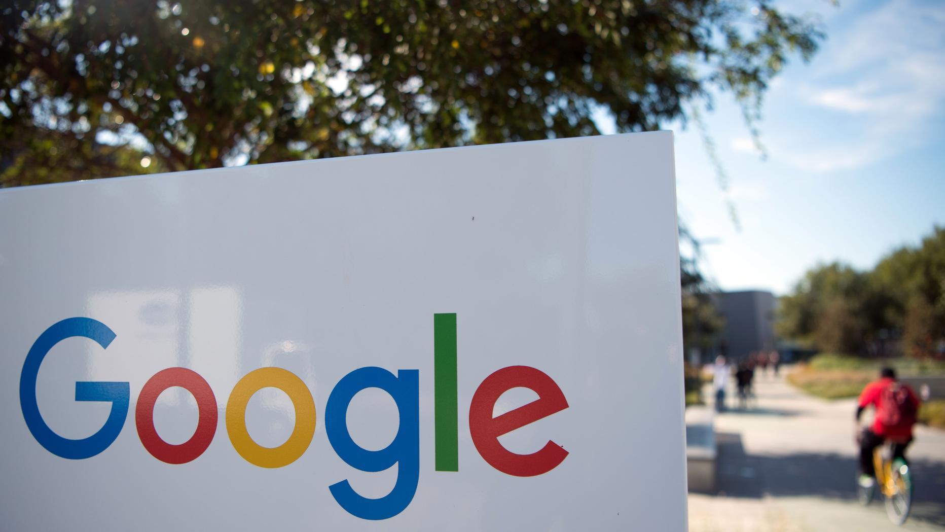 Googles Cloud-Geschäft mit neuem Chef