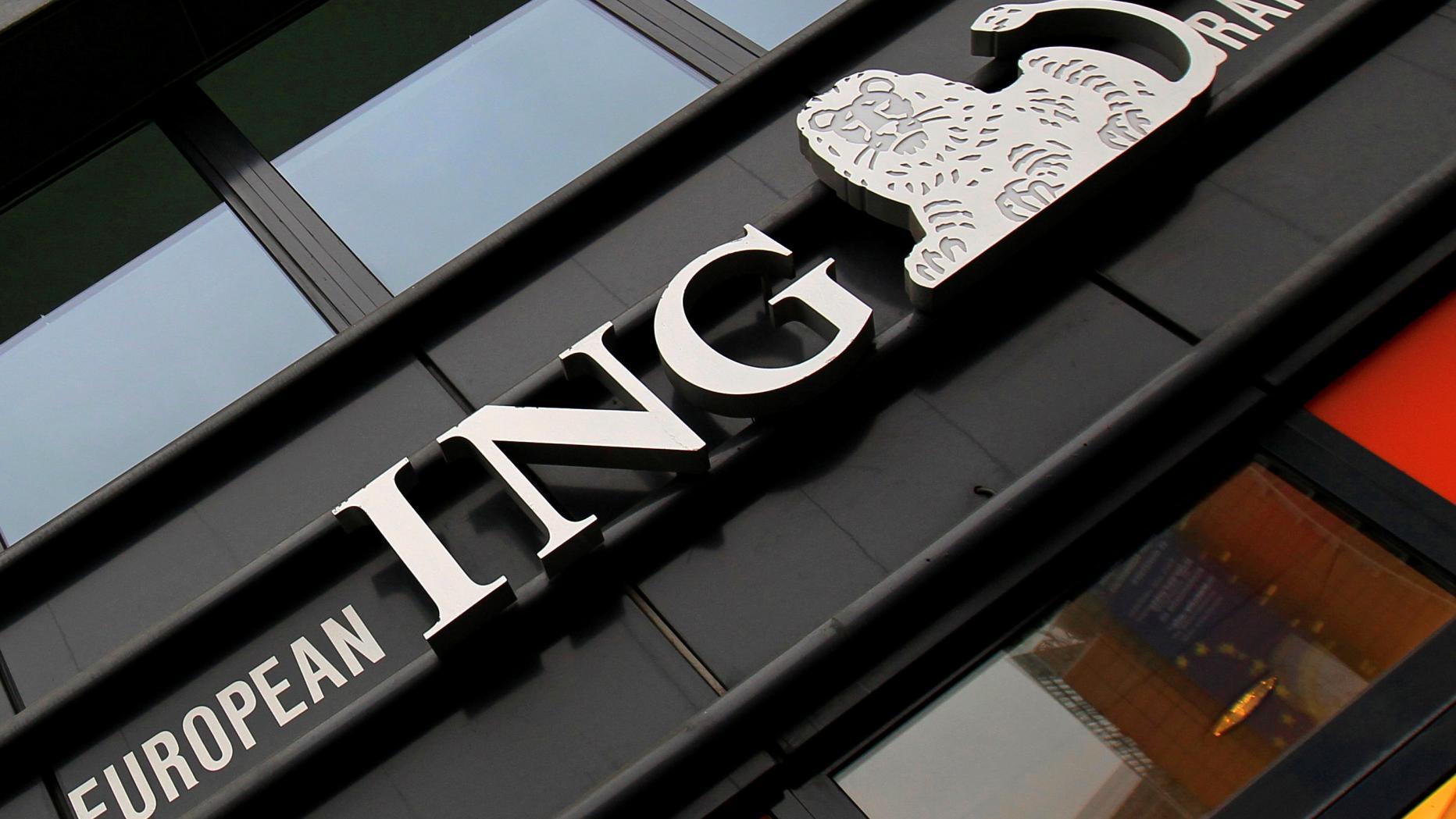 ING-Chef: Digitalisierung führt zu massiven Stellenabbau bei Banken
