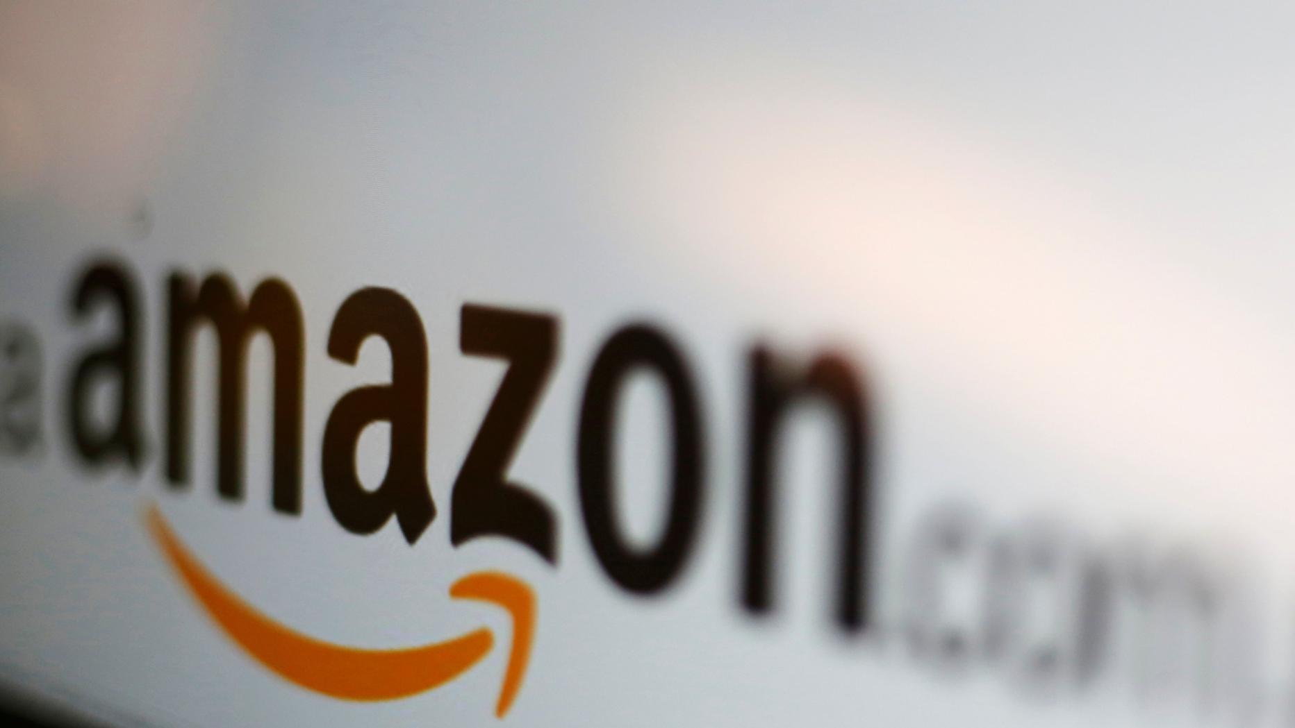 Amazon stellt eigenen Chip für künstliche Intelligenz vor