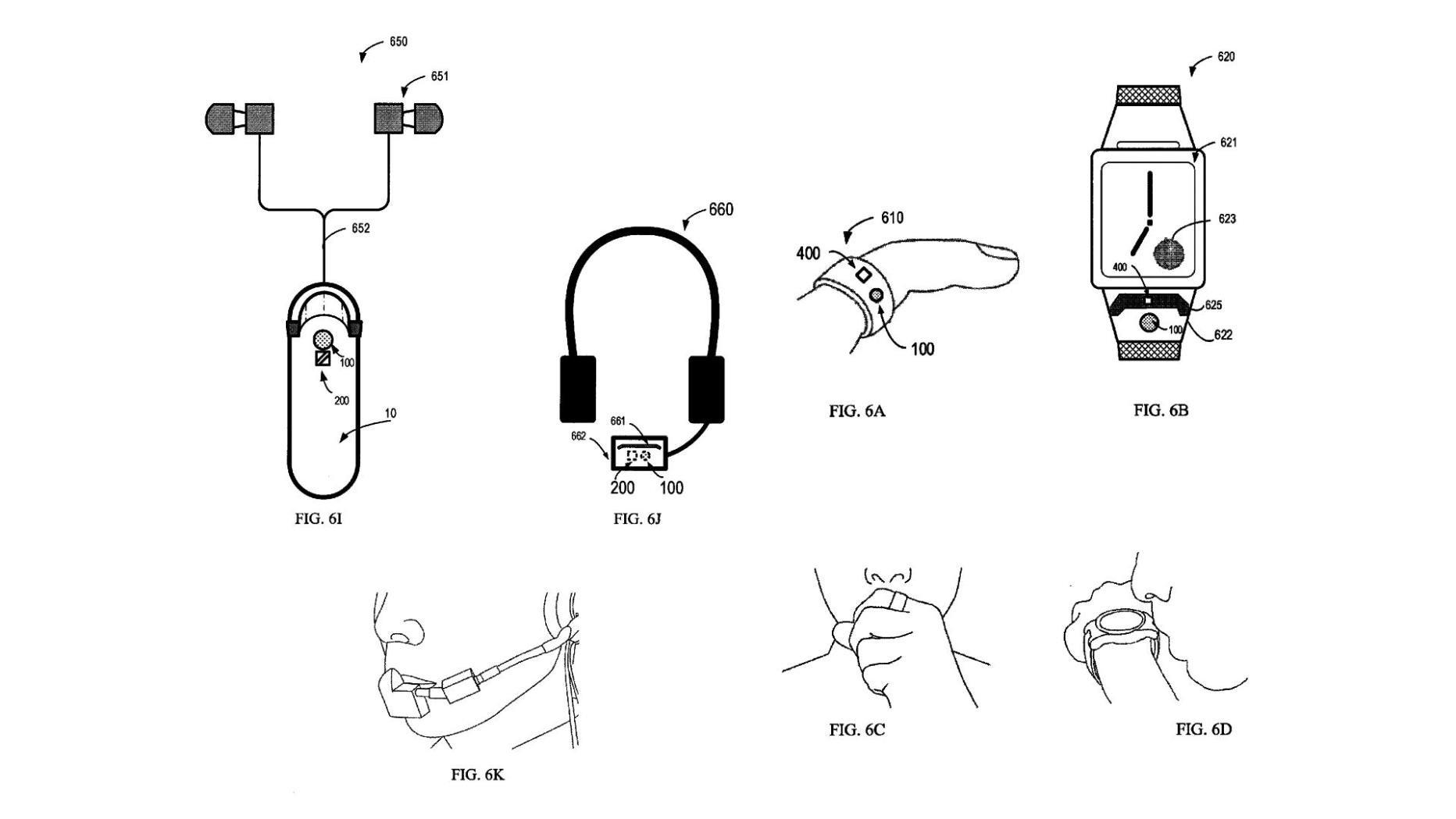 """Microsoft patentiert """"stille"""" Sprachbefehle"""