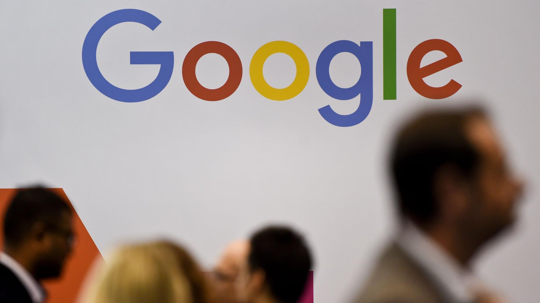 EuGH-Gutachter: Suchmaschinen müssen Links zu sensiblen Daten löschen