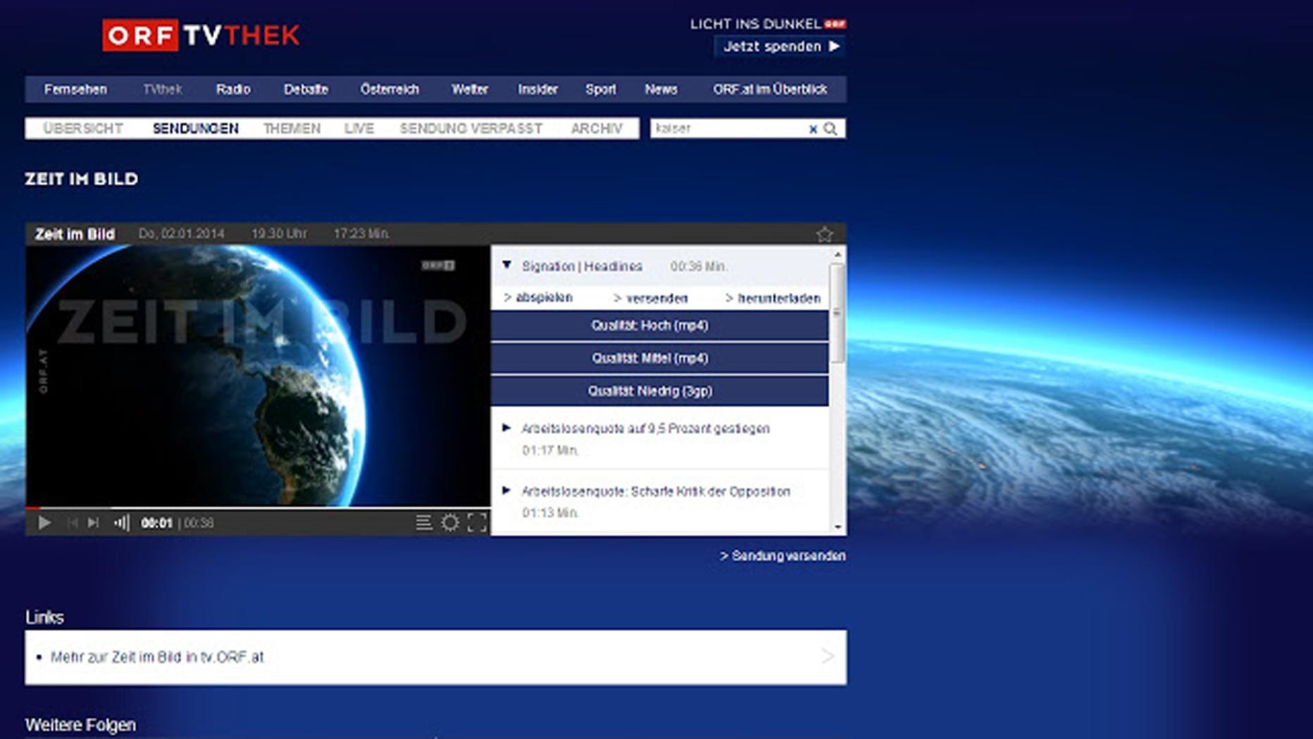 orf-tvthek-downloader herunterladen