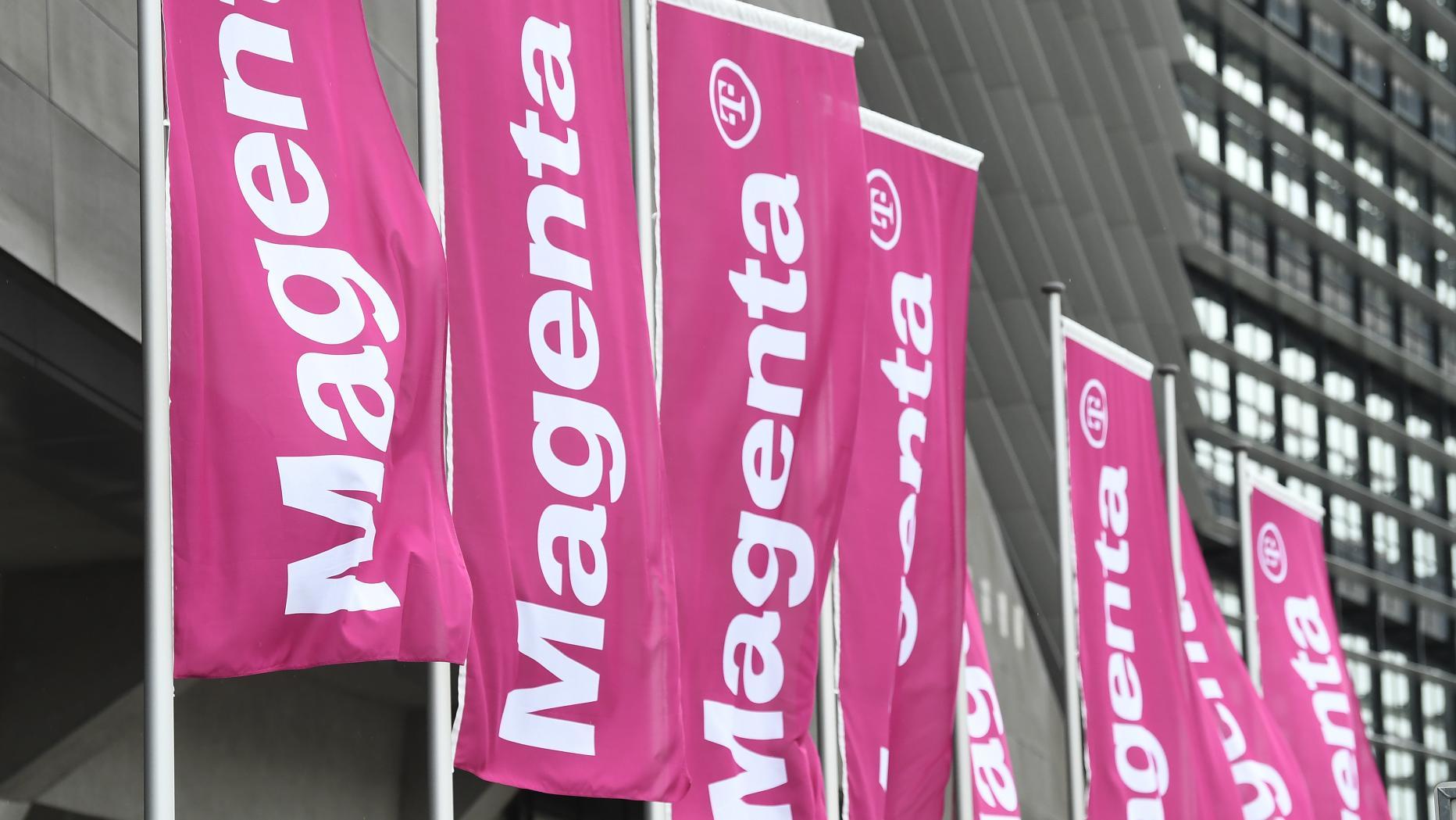 Telekom Dsl Ausbau Karte.Magenta Telekom Verkaufte Deutlich Mehr Sim Karten Futurezone At
