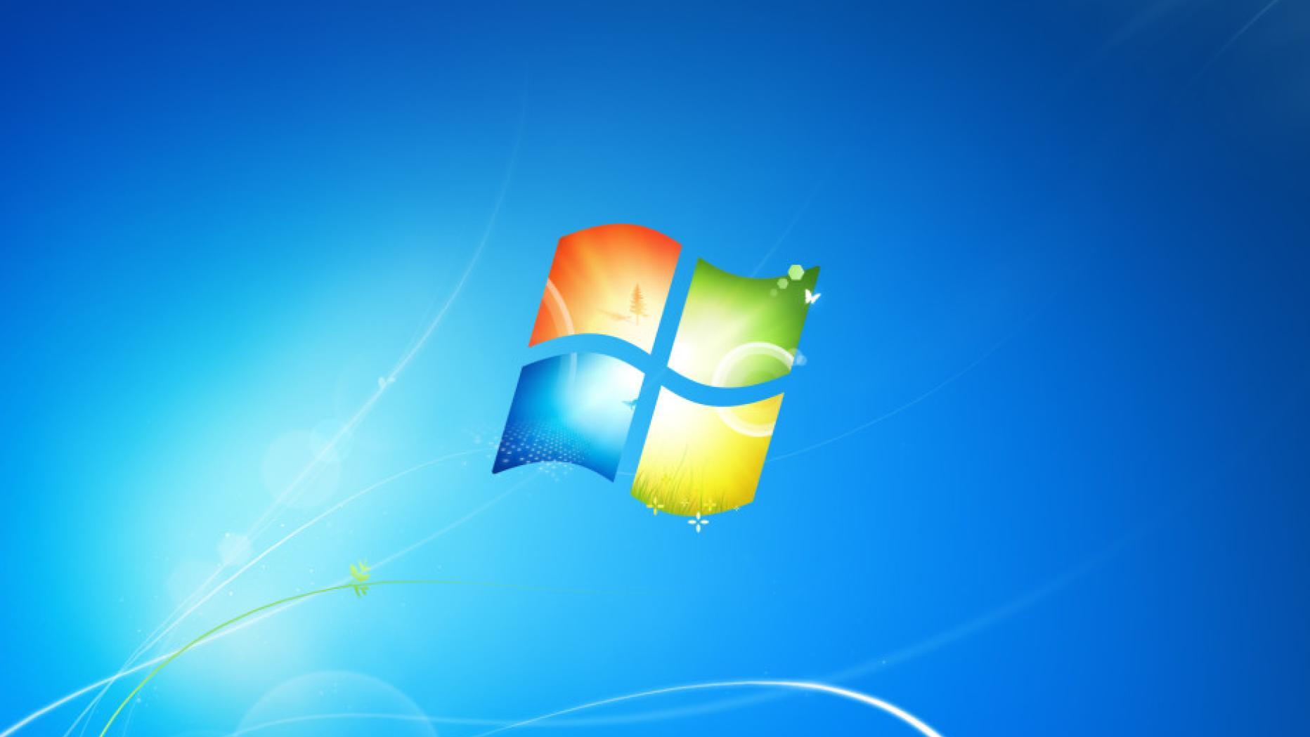 windows 10 lässt sich nicht herunterfahren