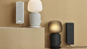 Ikea Symfonisk im Test: Das kann der günstigste Sonos