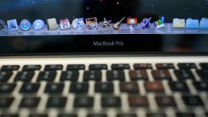 Apple Ladegeräte verteilen Stromschläge: Rückruf | futurezone.at