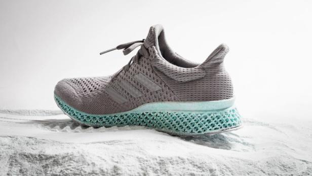 Adidas Individuelle Kn0opw Mit Produziert 3d Drucker Wunsch Schuhe 8POnwk0