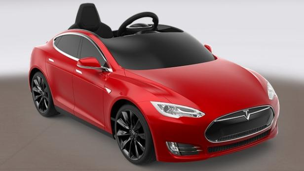 Model Tesla's S ora bambiniFuturezone disponibile anche per at i è ulTc3K1FJ