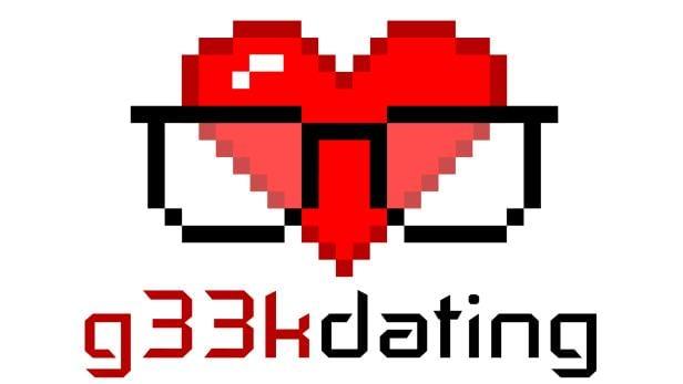 Geek Mädchen Dating-Profil