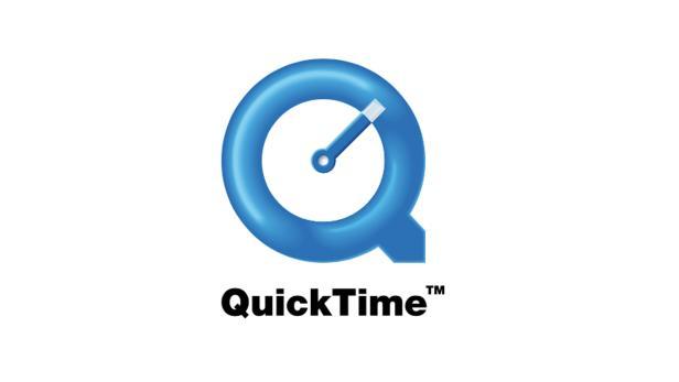 quicktime für windows 10