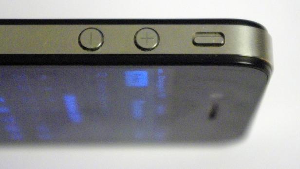 Iphone 4s Sim Karte Einlegen.Iphone 4s Probleme Mit Sim Karten Futurezone At
