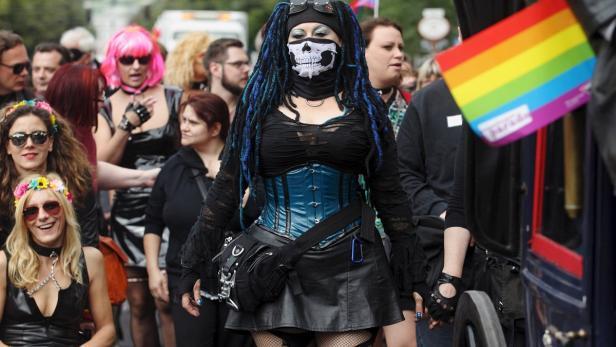 Schwule utube