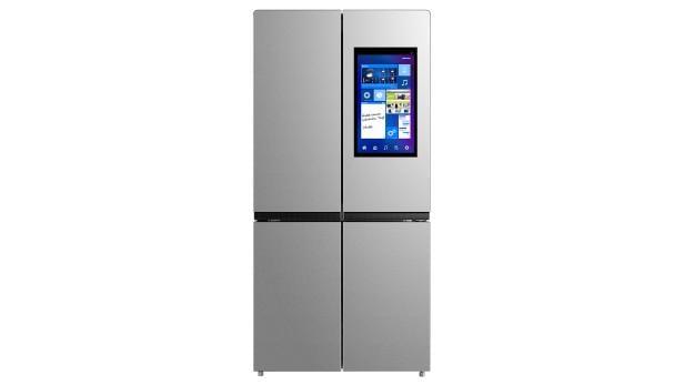 Auto Kühlschrank Hofer : Den kühlschrank stellt u tintnwrap
