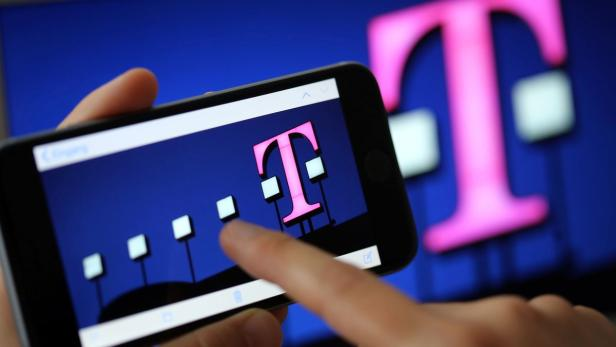 Deutsche Telekom Muss Streaming Tarif Anpassen Futurezoneat