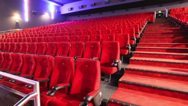 kinofilme kostenpflichtig