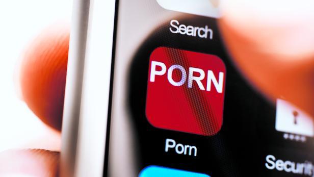 Betrügereien Porno Mandingo Anal Porno