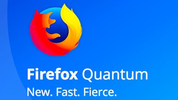 Firefox 59 steht zum Download bereit | futurezone at