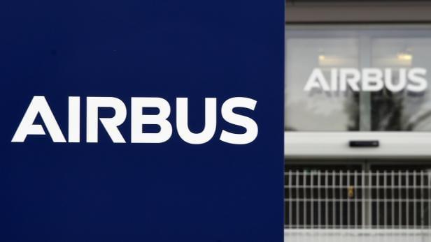 FRANCE-AIRBUS-AVIATION-JOBS