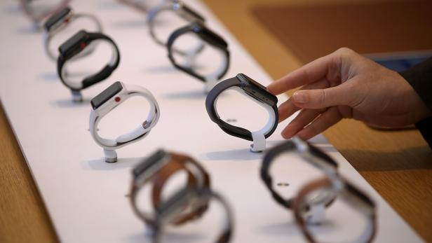 FILES-US-IT-LIFESTYLE-WEARABLES