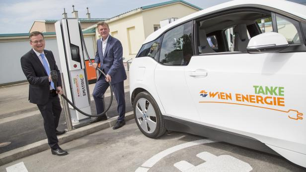 330 internationale start ups bewerben sich bei wien energie - Ups Bewerbung