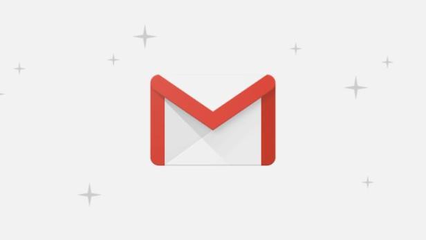 Google / Gmail