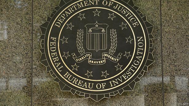 Das FBI streitet mit Facebook vor Gericht