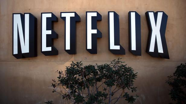 FILES-US-INTERNET-TELEVISION-BUSINESS-NETFLIX