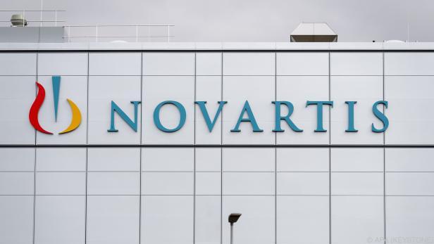 Novartis will bis 2020 die Kosten um eine Milliarde Dollar senken