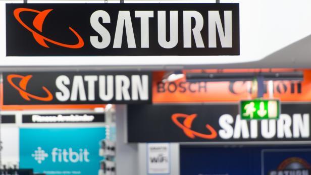 Mediamarkt Und Saturn Verkaufen Jetzt Auch Strom Futurezoneat