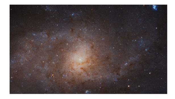 Nachbargalaxien