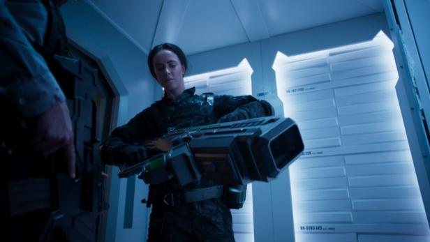 Doom gibt es jetzt für Android | futurezone at