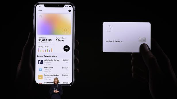 US-APPLE-HOLDS-PRODUCT-LAUNCH-EVENT-IN-CUPERTINO