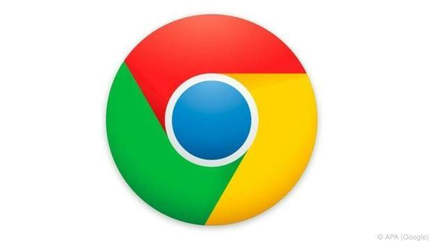Insgesamt 39 Sicherheitslücken wurden bei Chrome geschlossen