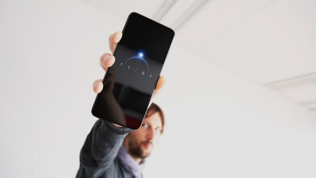 Xiaomi Mi 9 im Test: Der neue Flaggschiff-Killer   futurezone.at