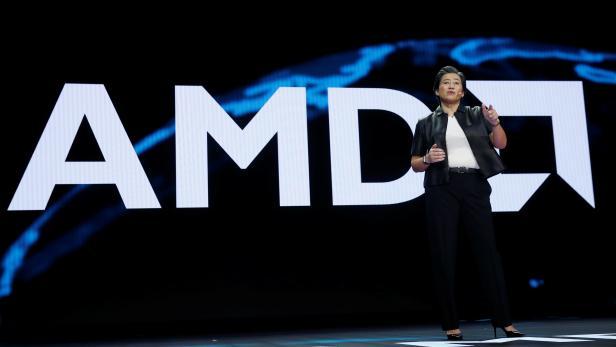 Ryzen 3000: Warteschlangen zum Verkaufsstart von AMD-CPU   futurezone at