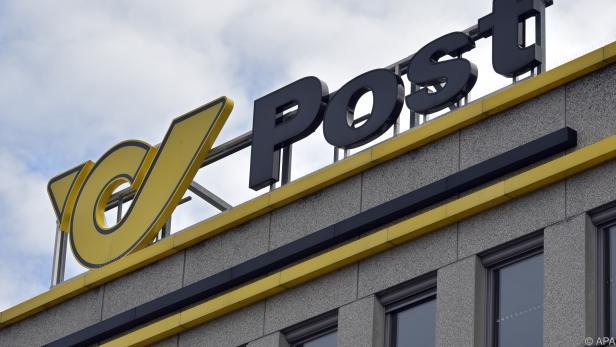 Post kann Umsatz und Ergebnis steigern