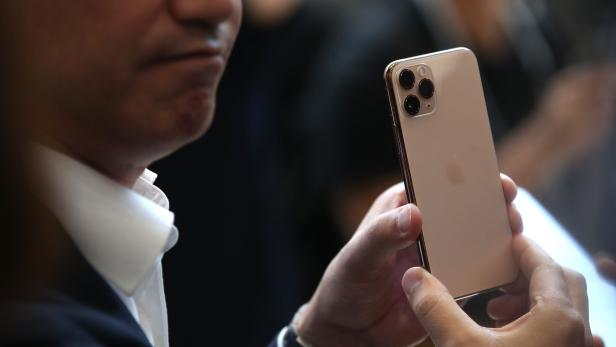 US-APPLE-UNVEILS-NEW-PRODUCT-UPDATES-AT-ITS-CUPERTINO-HEADQUARTE
