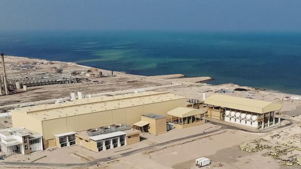 bild1_al-khafji-meerwasserentsalzungsanlage_csiemens.jpg