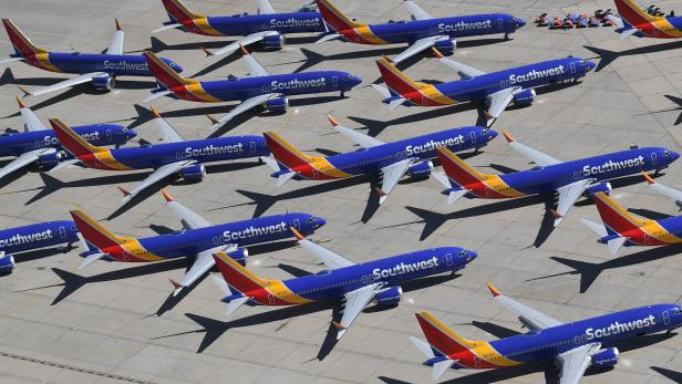 FILES-US-AVIATION-ACCIDENT-BOEING-FAA