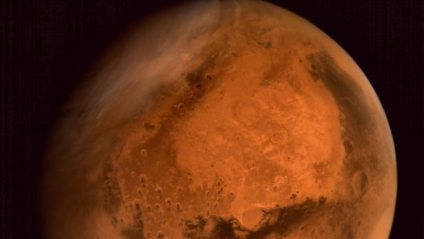 FILES-INDIA-SPACE-SCIENCE-MARS