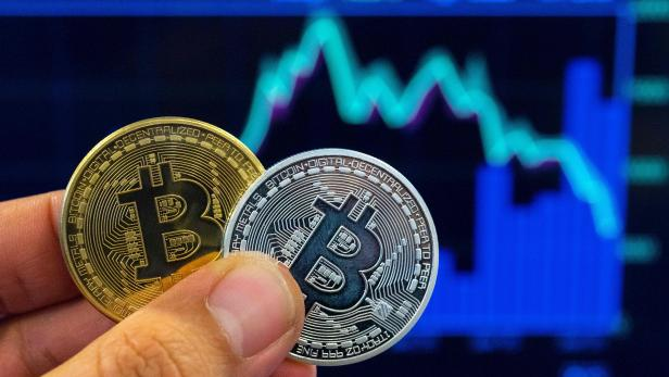 FILES-ISRAEL-CURRENCY-BITCOIN-CRYPTOCURRENCY