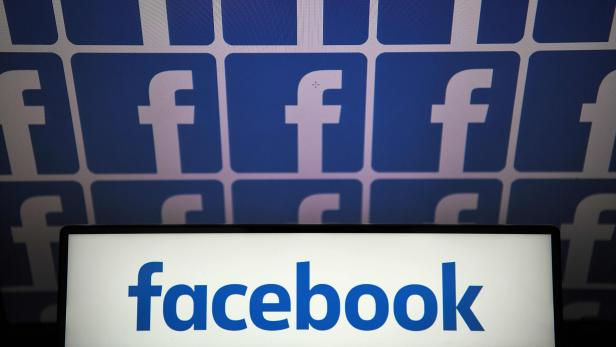 FILES-US-IT-DISINFORMATION-FACEBOOK-RUSSIA-AFRICA