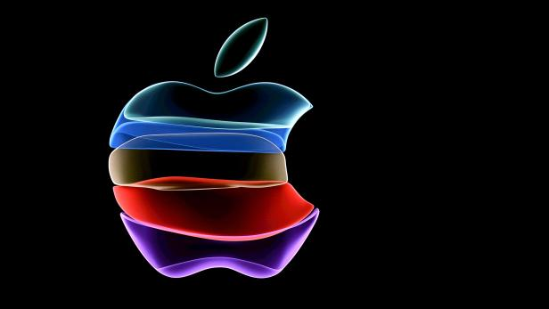 FILES-US-IT-LIFESTYLE-GAMES-APPLE