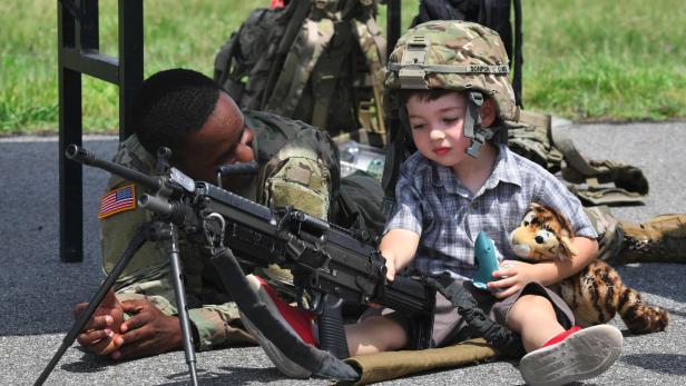 TOPSHOT-SKOREA-US-DEFENCE-MILITARY