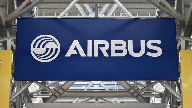 Airbus profitiert von Boeings 737-Desaster