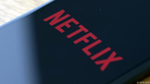 24 Netflix-Produktionen für Oscar nominiert